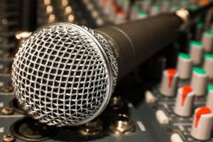 karaoke-stuff